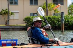 Clam-Bayou-June-2021-17