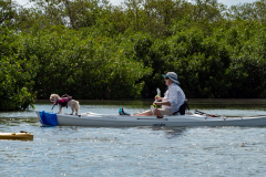 Clam-Bayou-June-2021-20