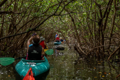 Clam-Bayou-June-2021-22