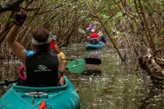 Clam-Bayou-June-2021-23