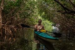 Clam-Bayou-June-2021-24