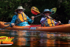 Hillsborough-river-aug-2021-13