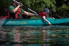 Hillsborough-river-aug-2021-15