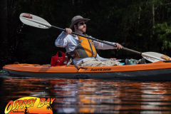 Hillsborough-river-aug-2021-16