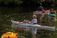 Hillsborough-river-aug-2021-2