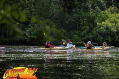 Hillsborough-river-aug-2021-22