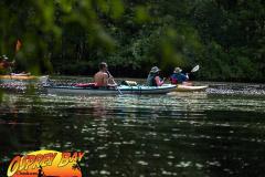 Hillsborough-river-aug-2021-23