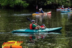 Hillsborough-river-aug-2021