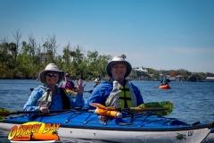 Homosassa-River-2020-18